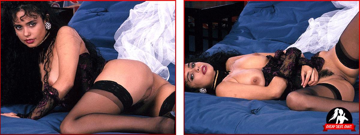 Amateur Desi sex chat sluts online