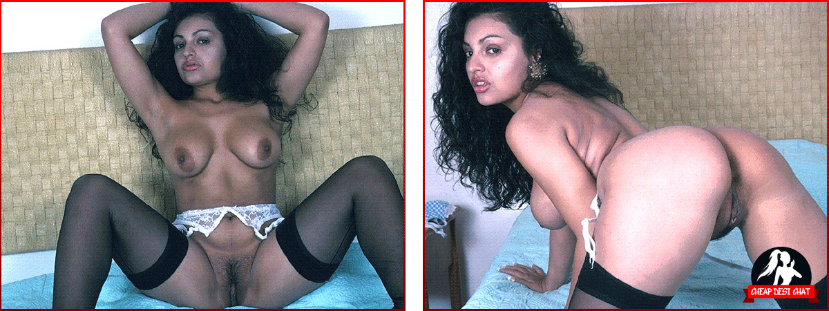 Desi adult chat bitches