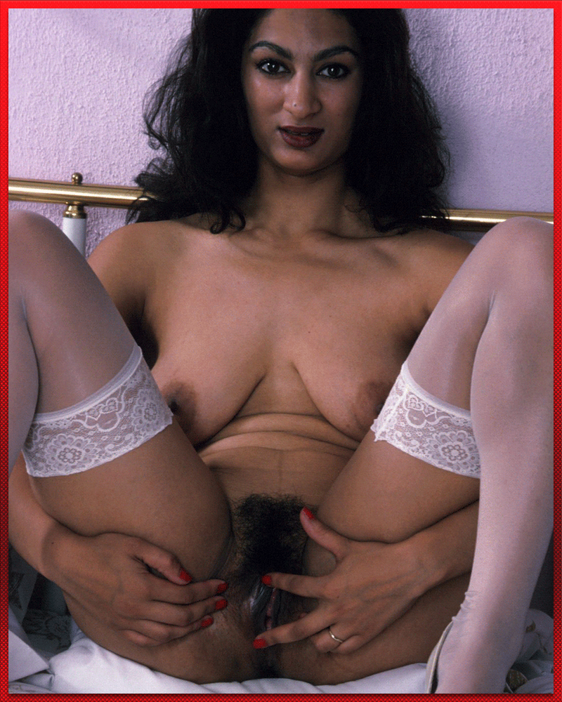 Horny indian MILF phone sex